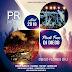 PACK FREE ABRIL - DJ DIEGO FLORES 2018