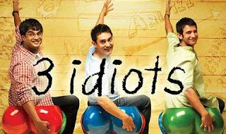 3 Idiots Dialogues
