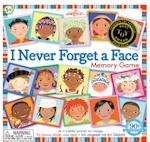 http://theplayfulotter.blogspot.com/2015/02/i-never-forget-face.html