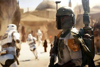 The Mandalorian coloring.filminspector.com