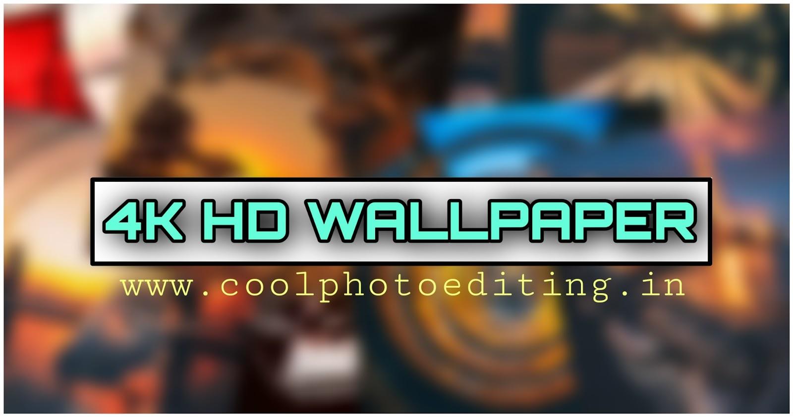 HD Wallpaper Free Downlaod