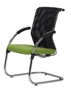 bürosit,fileli koltuk,misafir koltuğu,bekleme koltuğu,u ayaklı,