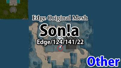 http://maps.secondlife.com/secondlife/Edge/124/141/22