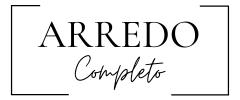 ARREDO COMPLETO - SERVIZI
