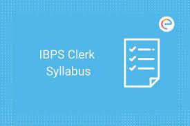 ibps clerk 2020 syllabus,ibps clerk 2020 apply online link,ibps clerk 2020 age limit,ibps clerk 2020 vacancy state wise,ibps po 2020,ibps clerk salary