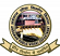 Andaman Public Works Department Recruitment 2018 apwd.and.nic.in