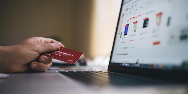 التجارة الإلكترونية في 8 خطوات - دليل شامل