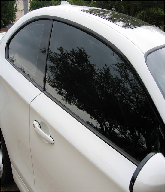 best carbon ceramic window tinting near me