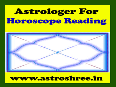 horoscope analysis online by best astrologer of india