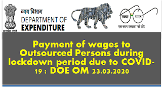 payment-of-wages-to-outsourced-contractual-staff-covid-19