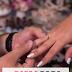 5 dicas para organizar noivado sozinha