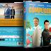Cúmplices DVD Capa