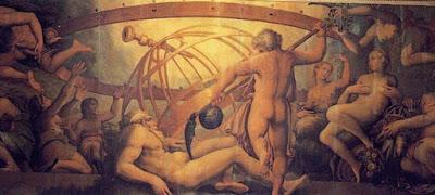 Urano (mitologia grega)