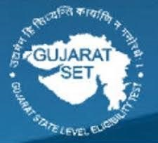 Gujarat State Eligibility Test (GSET) for Assistant professor hall Ticket Declared