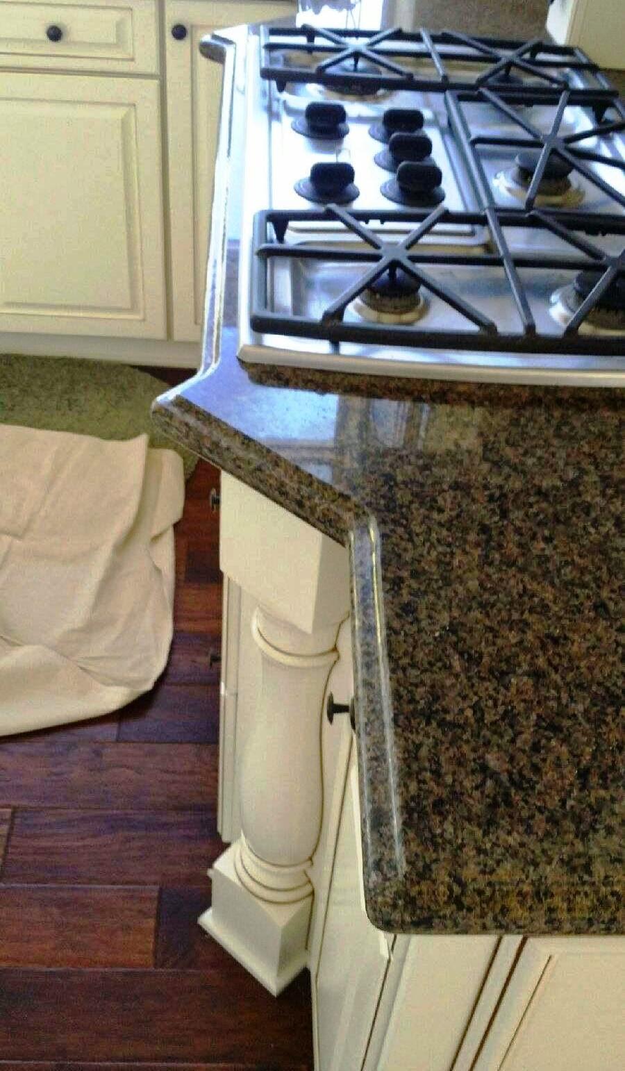 Southwest granite rocks full size granite slabs vs for Granite slab dimensions