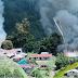 BPD Papua: Dua Karyawan BPD Papua Kiwirok Dievakuasi ke Jayapura