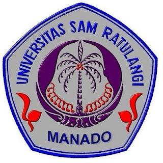 Penerimaan Mahasiswa Baru Universitas Sam Ratulangi Manado 2016