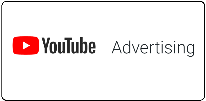 Google Ads introduit les annonces display en direct via YouTube en Direct