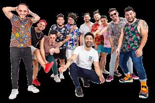"""La Combo Tortuga estrena el videoclip de """"Cuando decidas partir"""""""