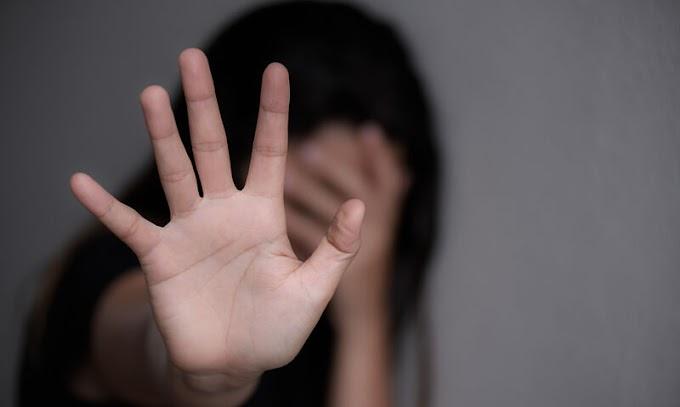 Κάλυμνος: 13χρονη κατήγγειλε τον σύντροφο της μητέρας της για βιασμό