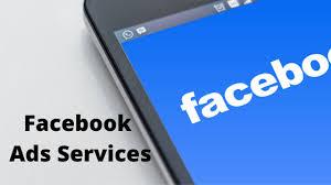 Jasa Iklan Facebook Ads