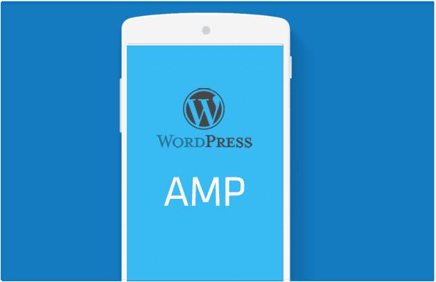 AMP Nedir? WordPress  AMP Kurulumu.