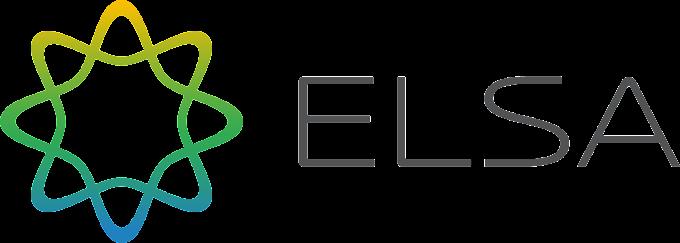 ELSA - SPEAK