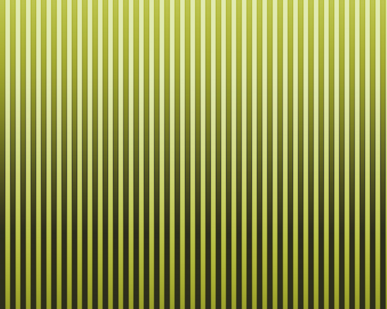 Sh Yn Design: Stripe Wallpaper : Olive green Stripe