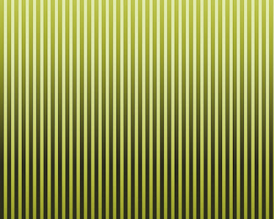 Significant Quotes In The Yellow Wallpaper Sh Yn Design Stripe Wallpaper Olive Green Stripe
