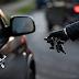 Daftar Merek Mobil yang Paling Mudah Dibawa Kabur Maling