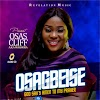 [Music] Osas Cliff - Osagbise (God Say's Amen To My Prayer)