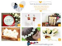 6 tutorial matrimonio creativo