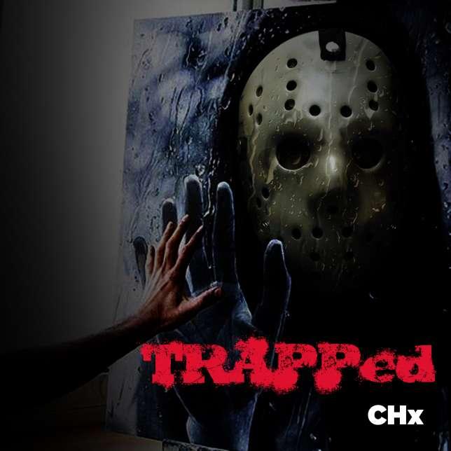 CHx-trapped.jpg