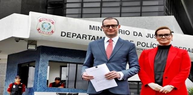 A defesa do ex-presidente Luiz Inácio Lula da Silva espera que seja expedido rapidamente o alvará de soltura do petista