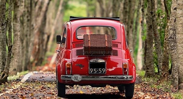 Tips Memilih Leasing untuk Beli Mobil Baru