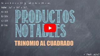 http://profe-alexz.blogspot.com/2011/02/productos-notables-16-ejercicios.html#trinomio14