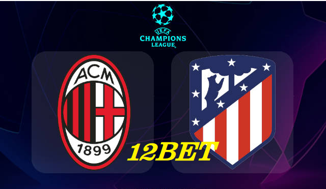 [Image: ac-Atletico.PNG]
