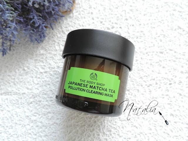 Japanese-Matcha-Tea-The-Body-Shop