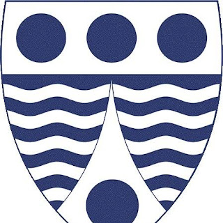 Pan-Atlantic University Post-UTME & DE Screening Form 2020/2021