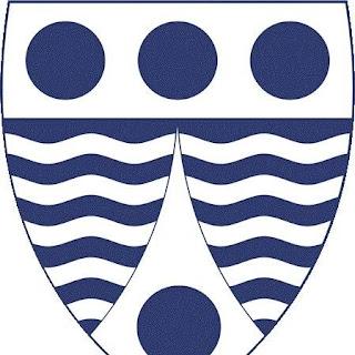 Pan-Atlantic University School Fees Schedule 2021/2022