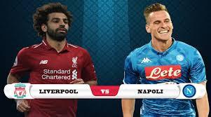 اون لاين مشاهدة مباراة ليفربول ونابولي بث مباشر 28-7-2019 مباراة ودية اليوم بدون تقطيع