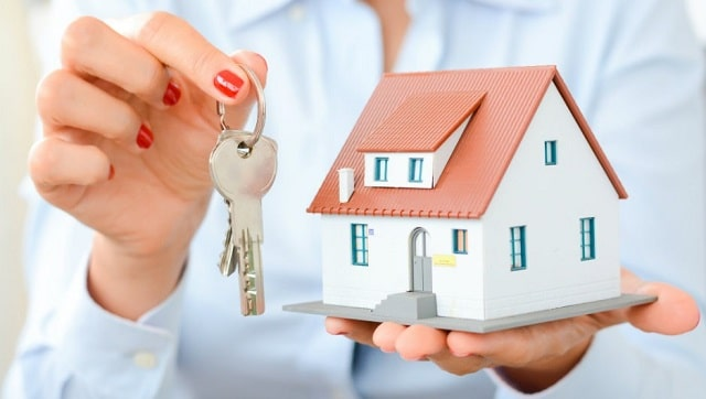 buying a home tips purchase new house
