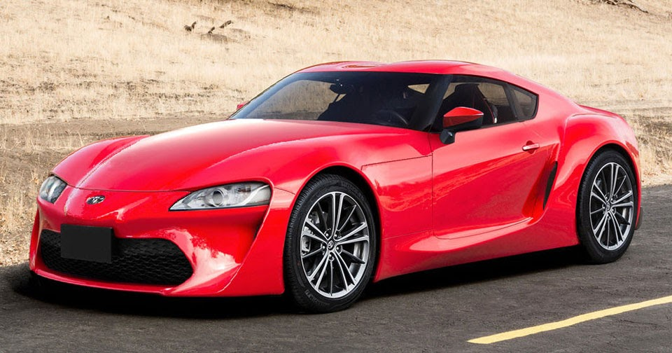 Cars That Look Like Sports Cars But Aren
