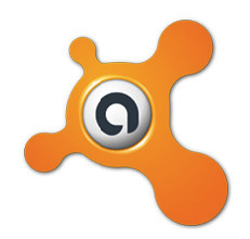 Avast! Free Antivirus 2016 12.1.2266 Beta filehippo