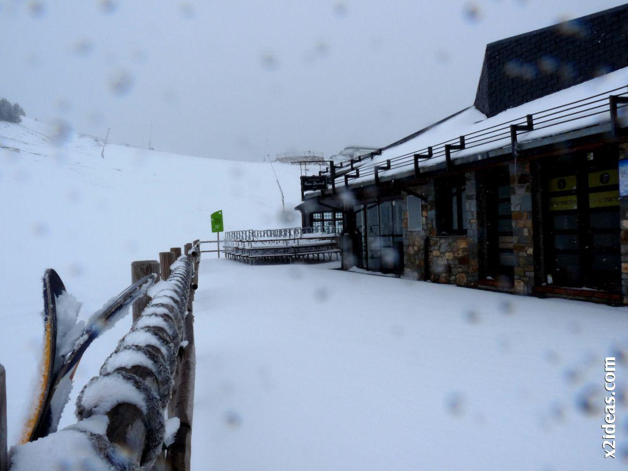 P1450806 - Y sigue nevando en Cerler.