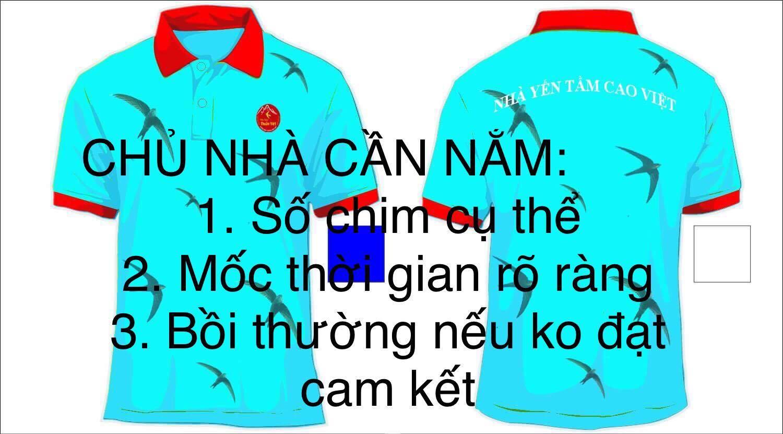 nha-yen-that-bai-cho-chu-nha
