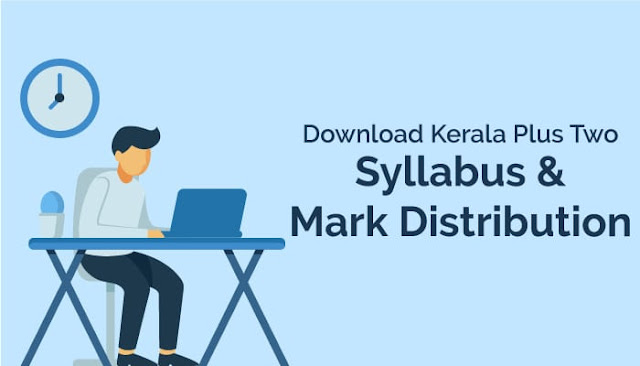 Plus One Computer Application Chapter Wise Weightage & Marks Distribution