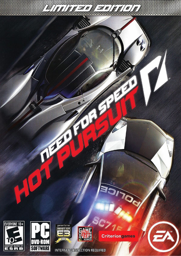 NFS-Hot-Pursuit-Download-Cover-Free-Game