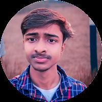 Kailash sur