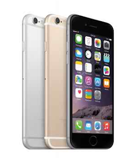 Apple iPhone 6 Plus 64GB Mobile Full Specifications And Price in Bangladesh
